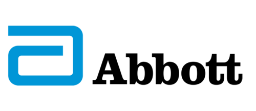 Abbott Laboratories